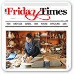 The Friday Times